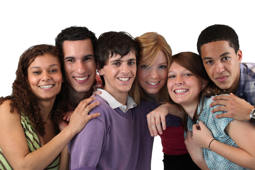 Adolescents and Young Adults Counseling